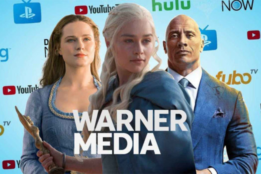 WarnerMedia Assumes Full Control of HBO Brand in Latin America