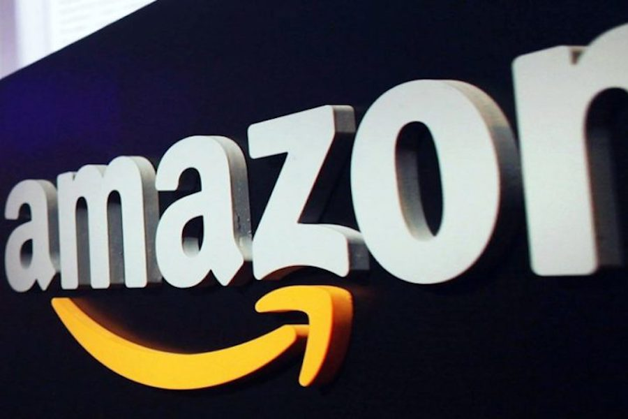 Amazon Suspends Non-Essential Third-Party Shipments