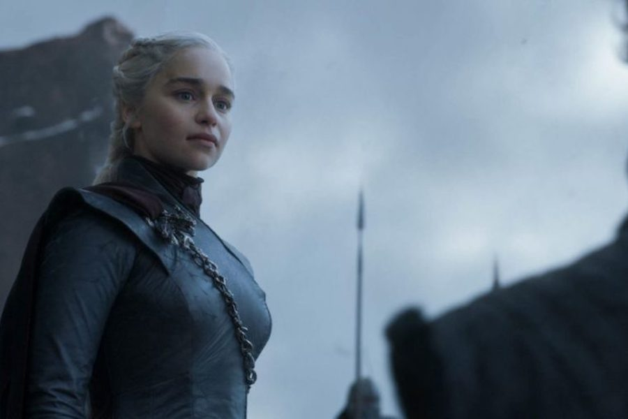 HBO Max to Include Live Streaming — in the Future