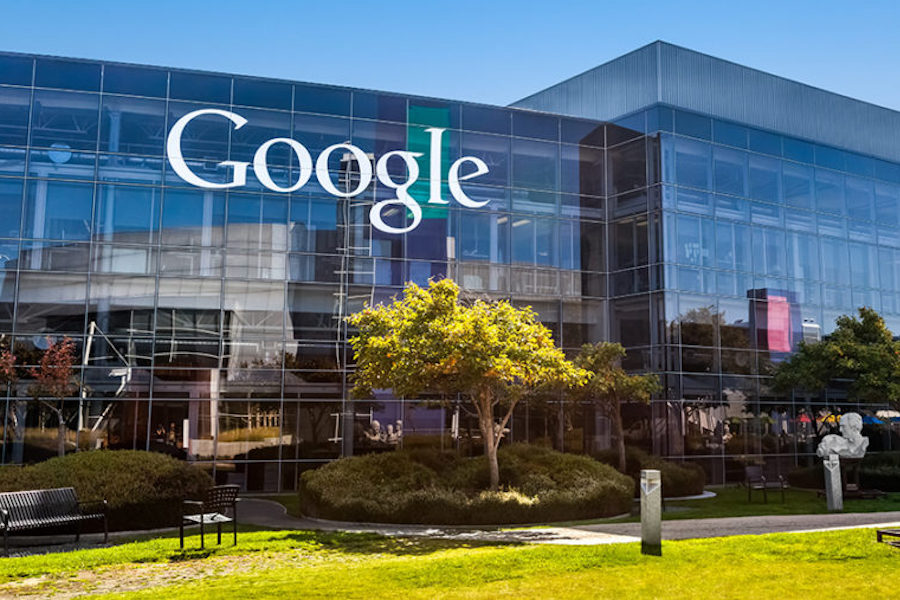 DEG Europe Adds Google to Membership Base