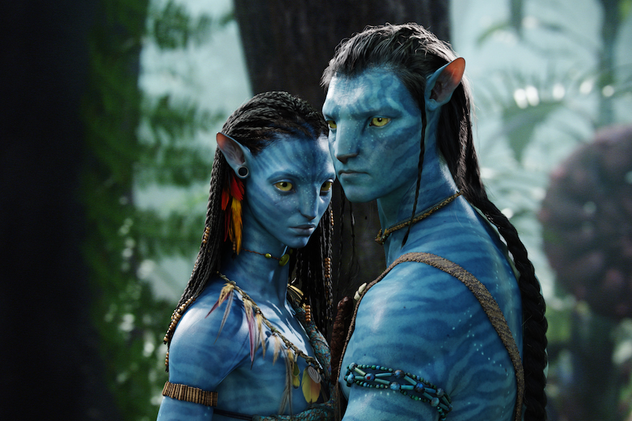James Cameron's 'Avatar' Available on Disney+ at Launch Nov. 12