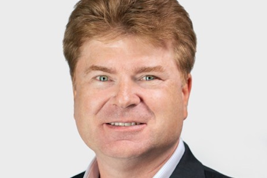 Deluxe Appoints Cummins CEO