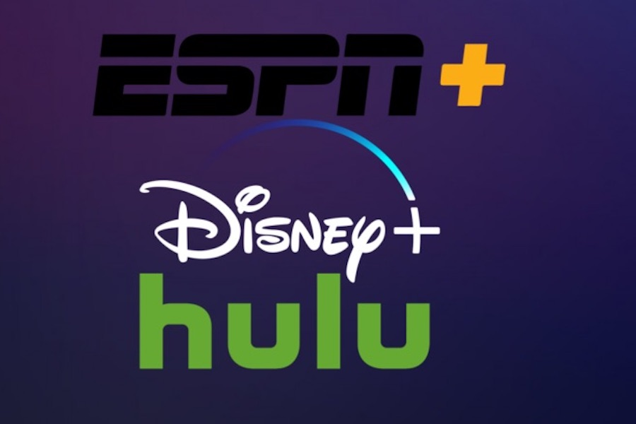 Disney+ Generates 15 Million Subs in First Five Days