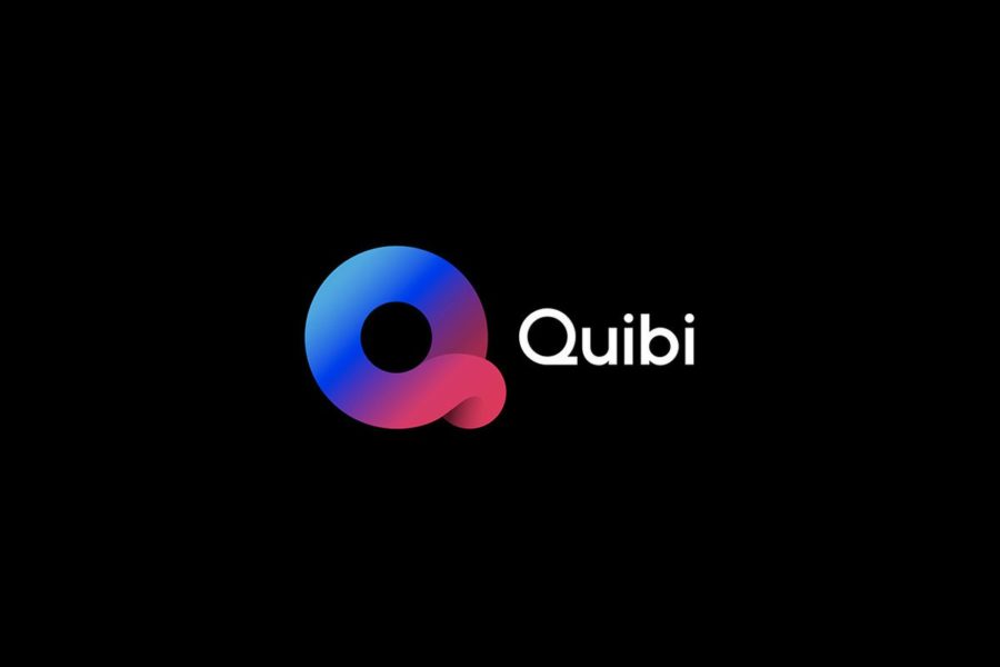 Quibi Launches Mobile SVOD Service