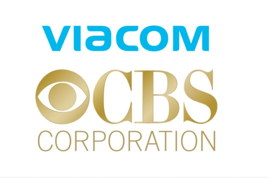 CBS, Viacom Merger to Close Dec. 4