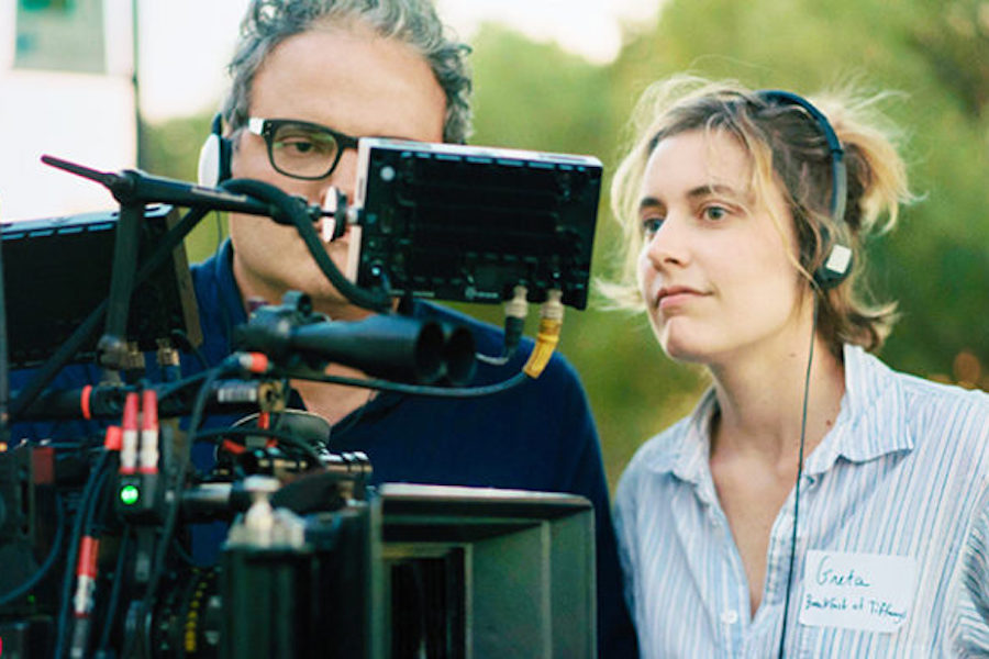 HBO Streaming Aspiring Directorial Pilots