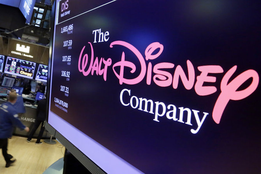 Walt Disney Studios Q2 Biz Deflects Pandemic; Worse Still to Come