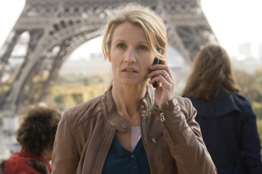 French Series 'No Second Chance' and 'Just One Look' to Stream on PBS Masterpiece Prime Channel in January