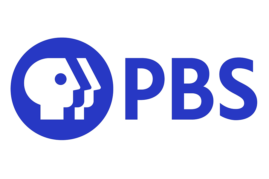 PBS Member Stations Available on YouTube TV