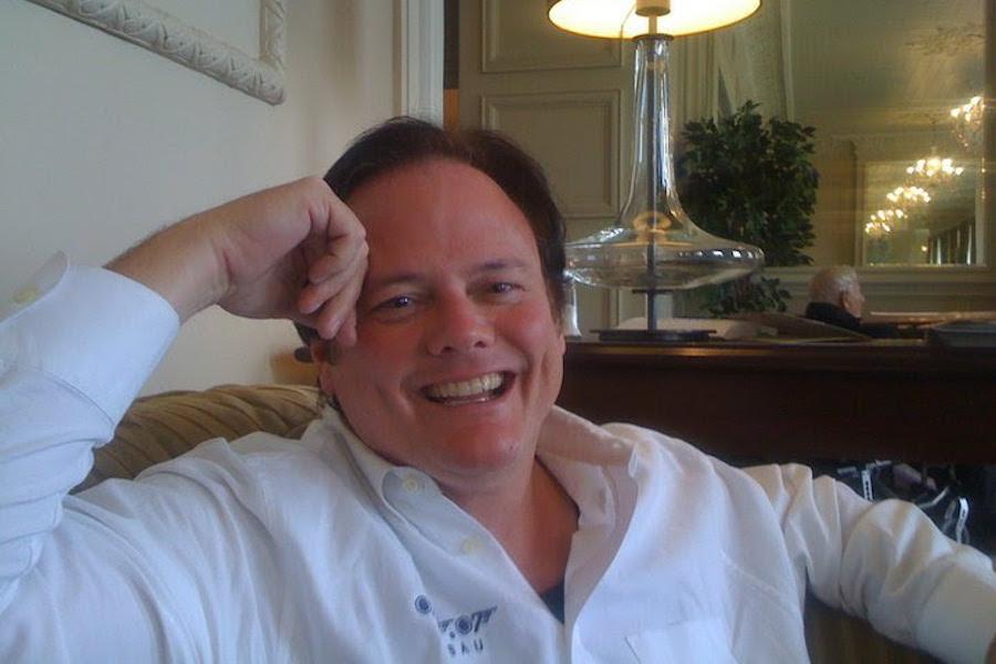 Allied Vaughn VP Richard Skillman to Retire