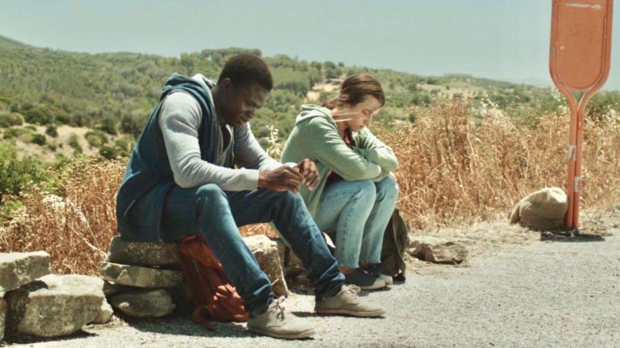 Film Movement Sets Home Release Dates for Italy's 'Twin Flower'