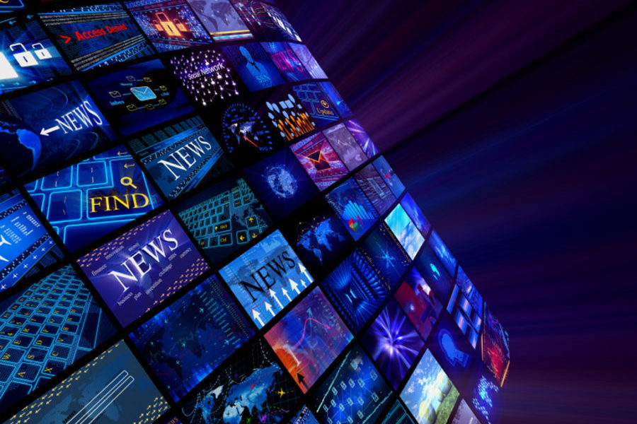 Kantar: Technology Continues to Challenge, Drive Media Distribution