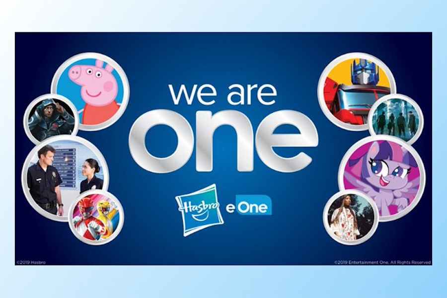 eOne Acquisition, COVID-19 Weigh Heavily on Hasbro Earnings