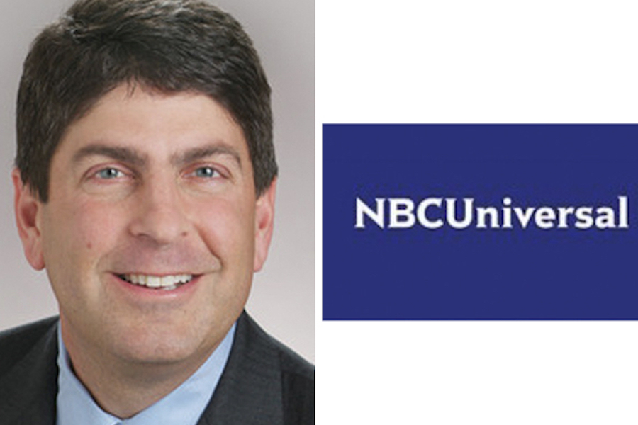 NBCUniversal Bows $150 Million Employee Fund as CEO Jeff Shell Says He Has the Coronavirus