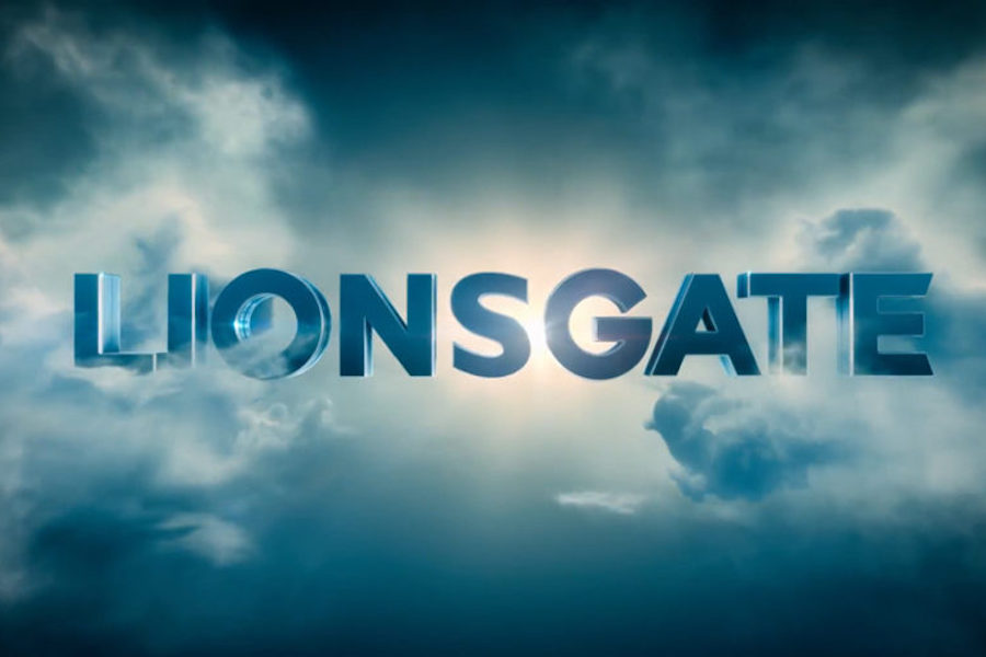 Kozlowski Promoted to Head of Data Strategy & Innovation at Lionsgate Motion Picture Group