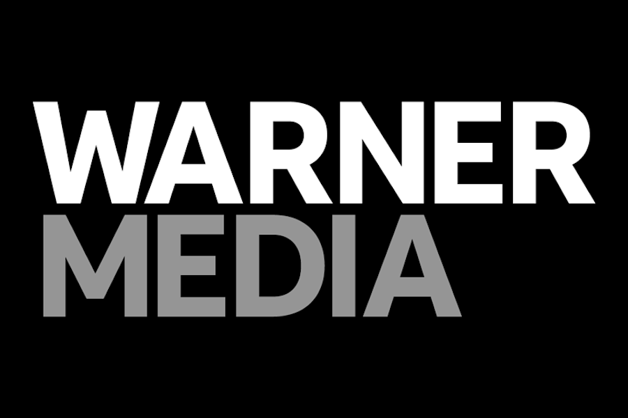 WarnerMedia, Xandr to Host First Mixed Media Advertising Upfront