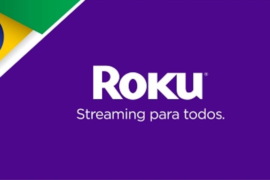 Roku TVs Going to Brazil via Philco Brand