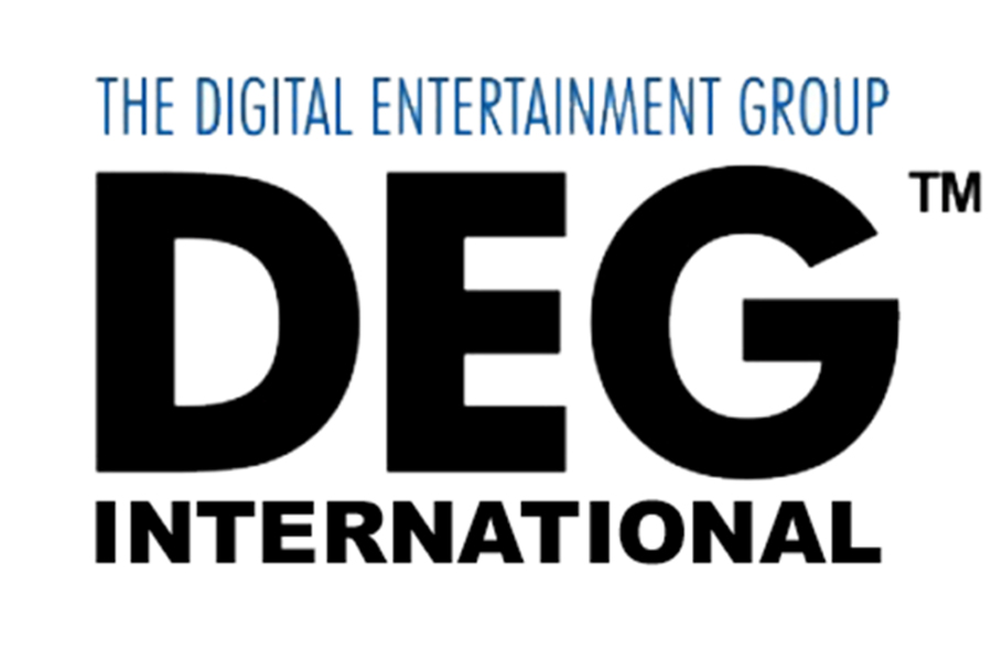 DEG Europe Changes Name to DEG International