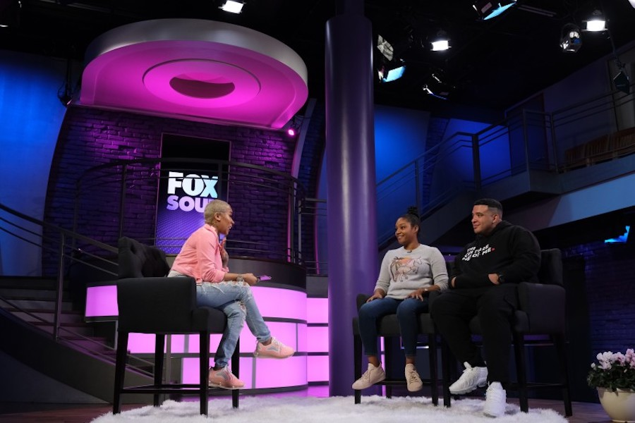 Fox Joining Streaming Video Market Targeting African-Americans
