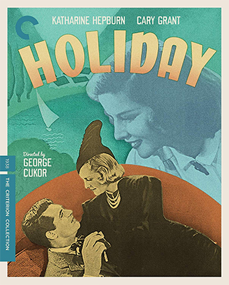 Mike's Picks: 'Holiday' and 'Trapped'