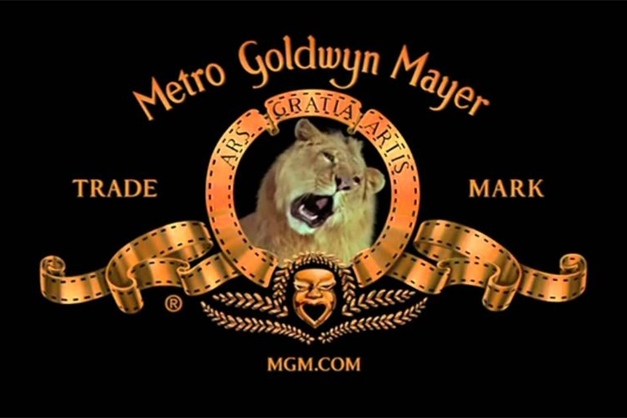 MGM Launches SVOD Service in South Africa
