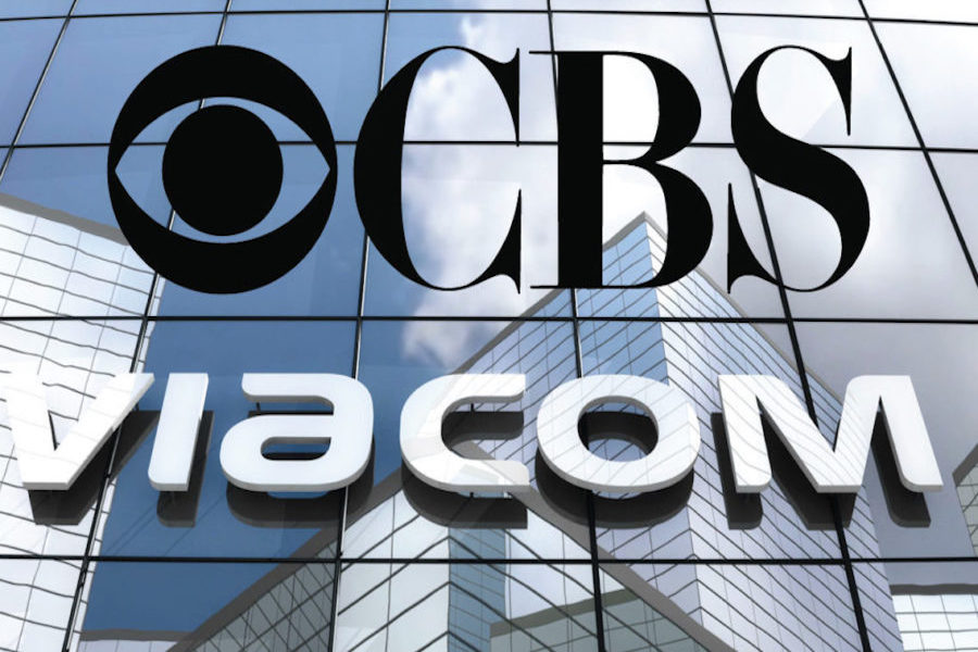 ViacomCBS Working on a Branded SVOD Service