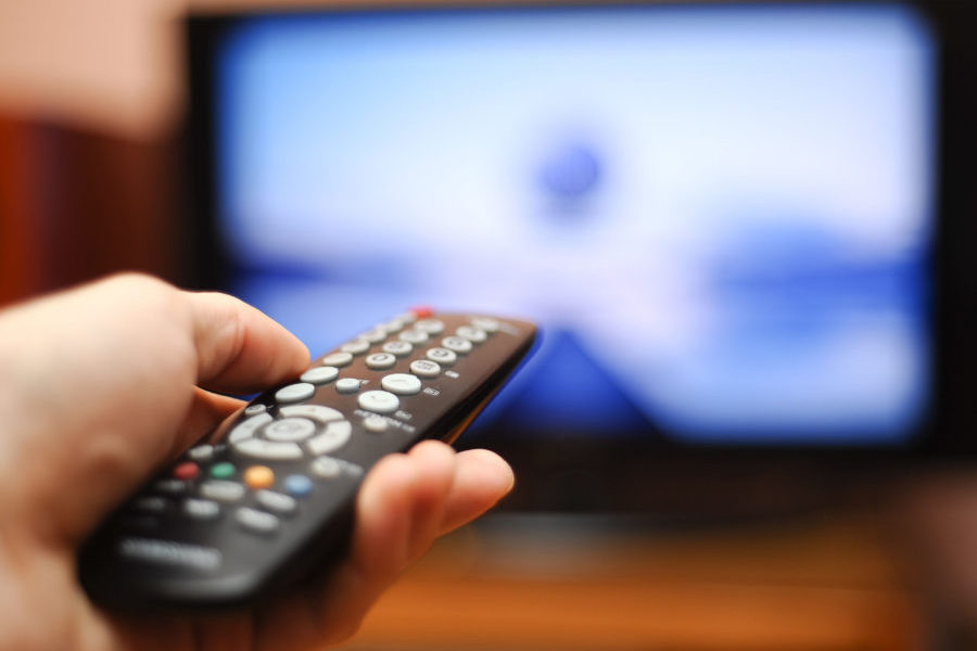 Eastern Europe Ups Digital Pay-TV Service