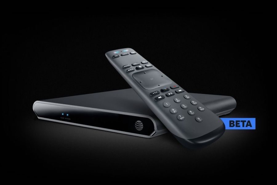 AT&T TV Launch Set for Feb. 27