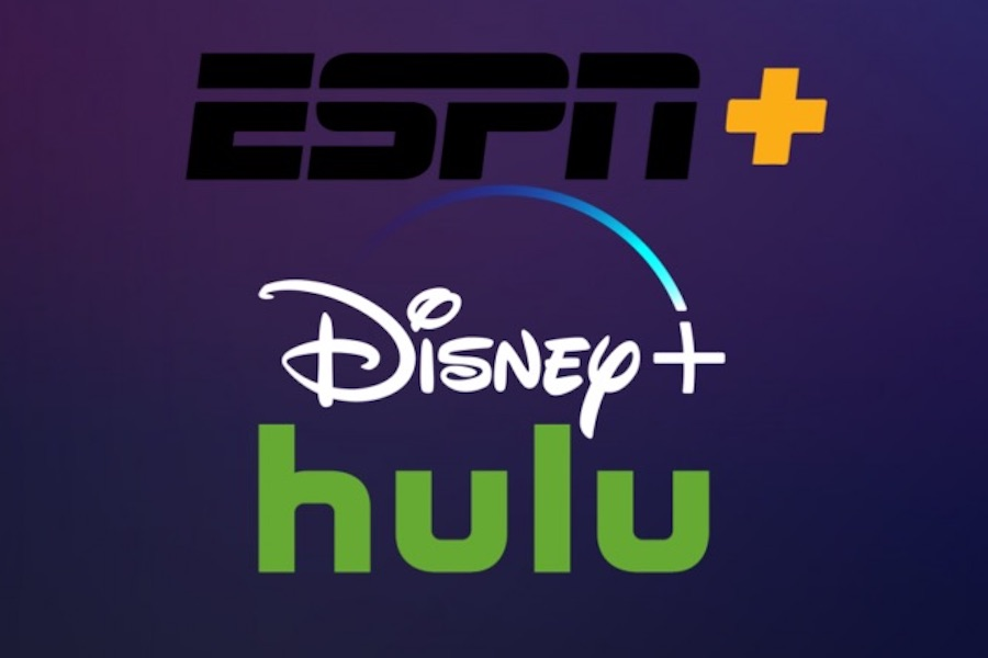 Disney Reorganizes With Focus on Streaming Video