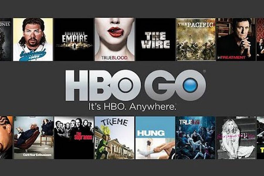 HBO Downsizes Apps, Increases Confusion