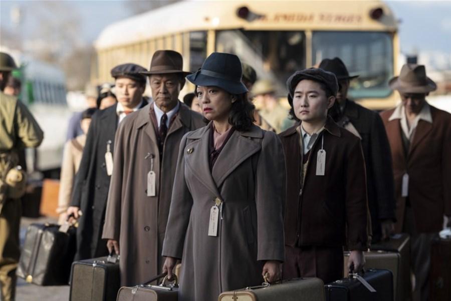 Netflix Inks Deal with 'True Blood' Writer Alexander Woo