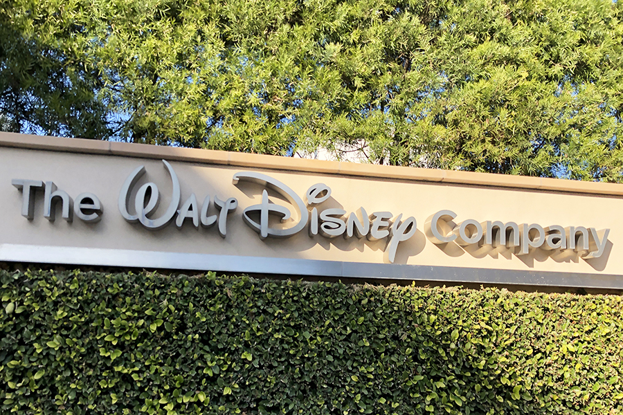 Disney to Furlough Non-Essential Employees Beginning April 19