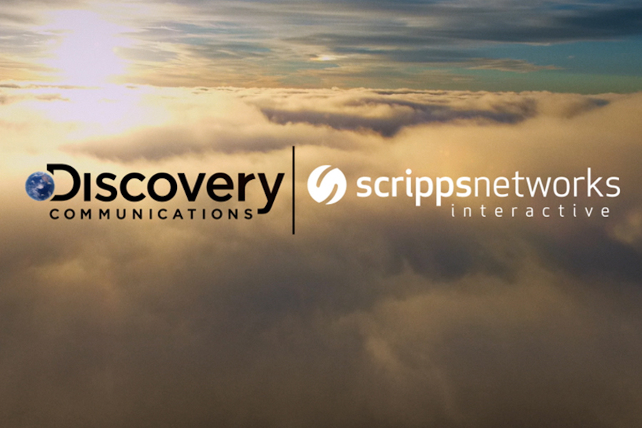 Discovery Latest Media Company to Nix Upfront TV Shows Presentation