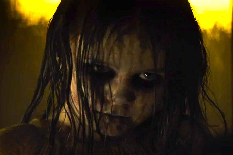 'The Grudge' Arrives on Digital March 10, Disc March 24 From Sony