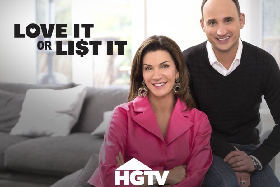 Discovery Touts Overseas HGTV, Food Network Launches for Driving Revenue Increase
