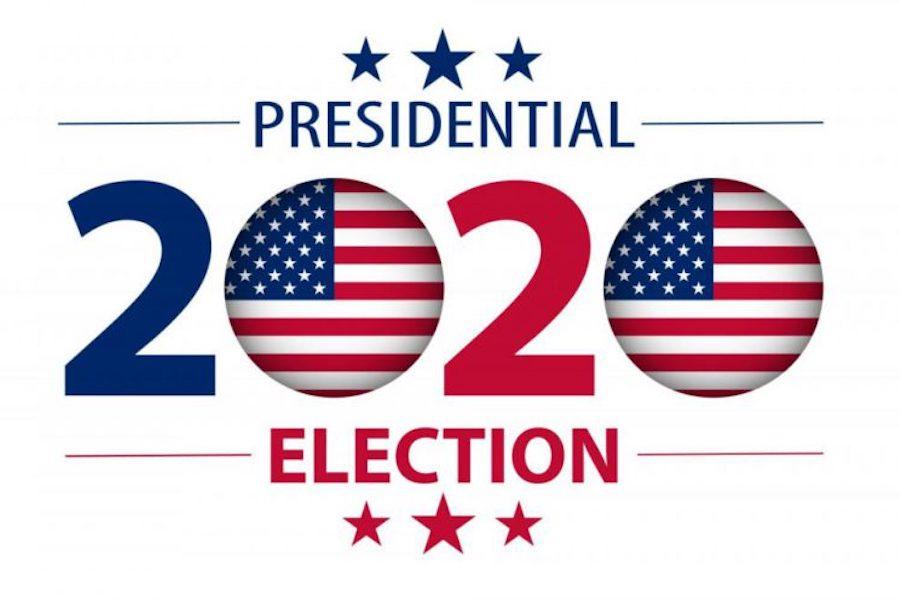 Linear TV Still Trumps Digital in 2020 Political Ad Spending