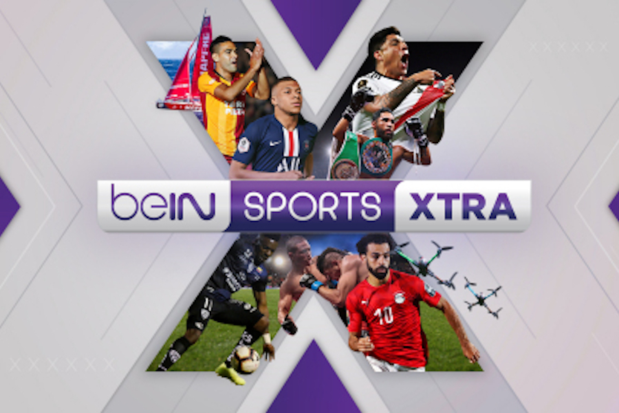 beIN Sports Xtra Launches on Xumo and Roku Platforms Across Canada
