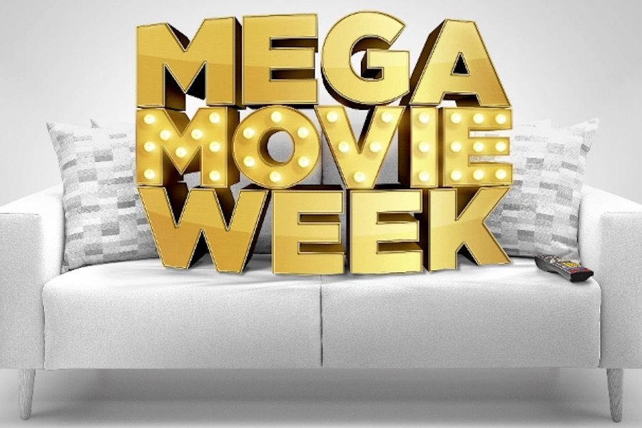 DEG Nordic Launching 'Mega Movie Week' Promo to Drive Digital Transactional Market