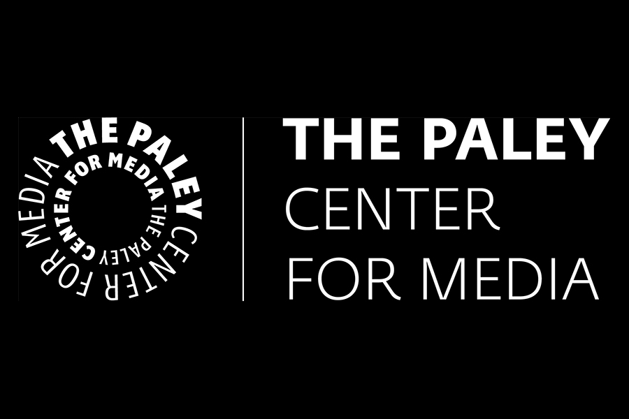 Paley Center Offers Curated YouTube Programming