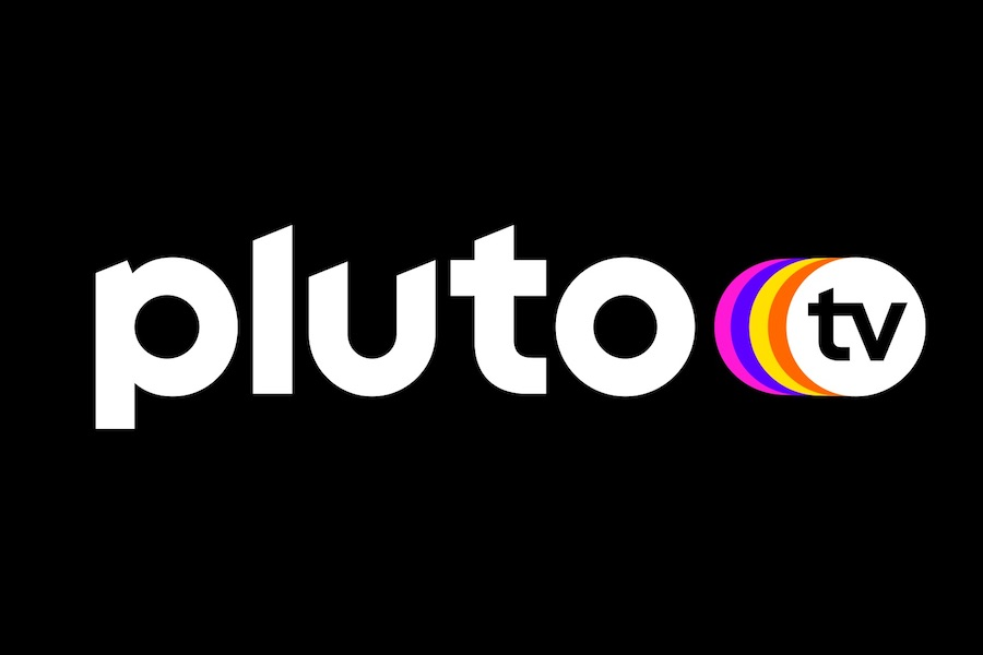 Pluto TV Adds Four New Channels