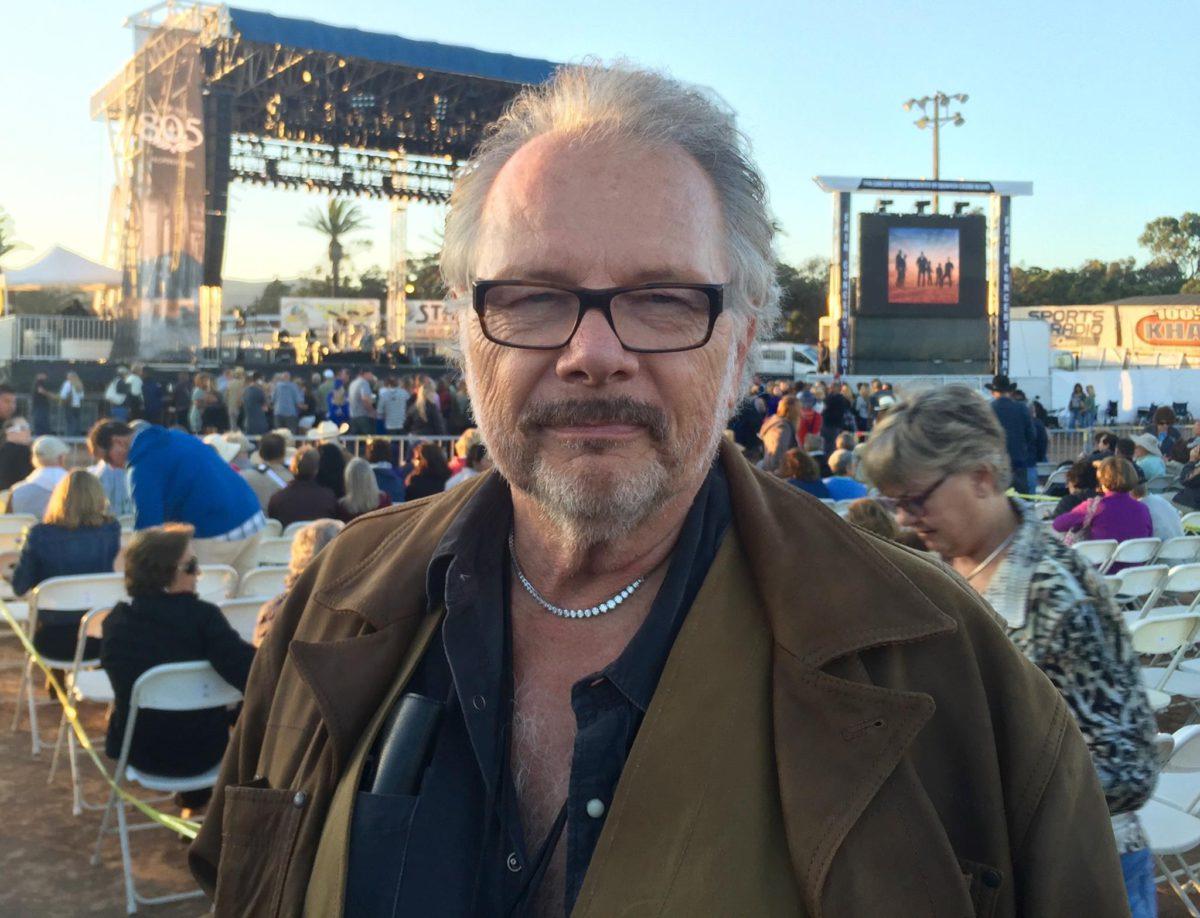 Industry Veteran Jim Salzer Dies