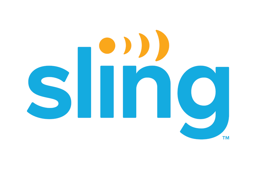 Sling TV Offering 14 Days of Sling Blue for Free
