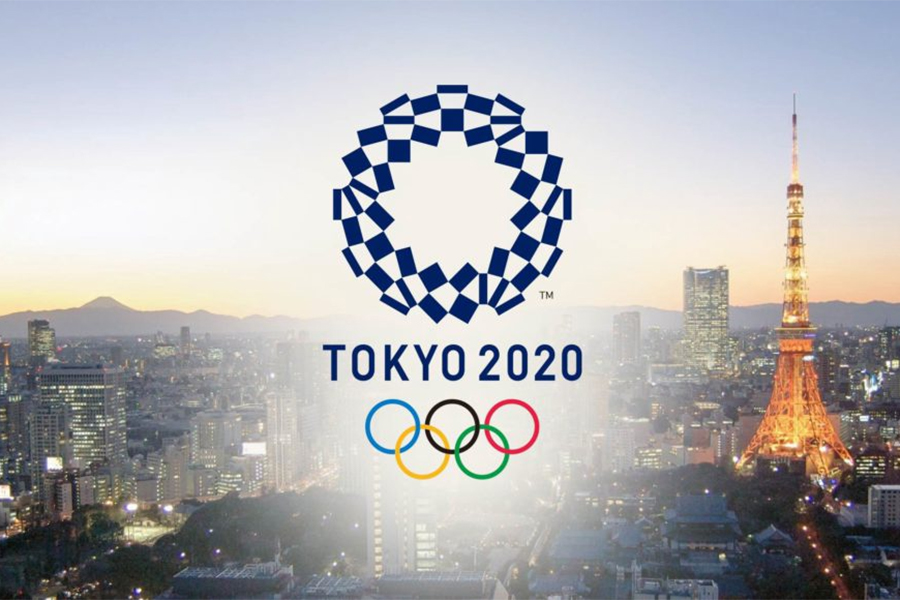 Tokyo Summer Olympics Rescheduled for July 23 – Aug. 8, 2021