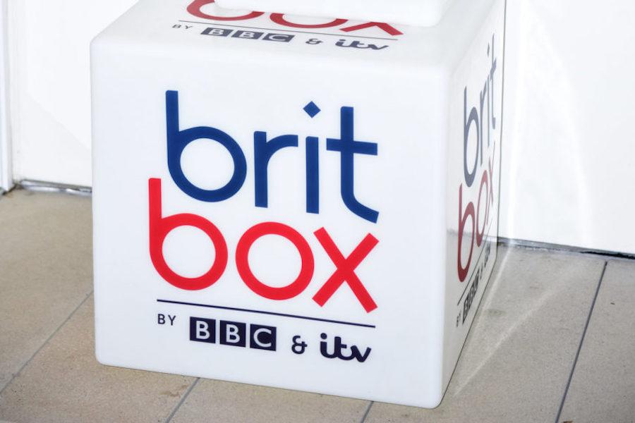BritBox North America Commissions Original Detective Series Set in Northern Ireland