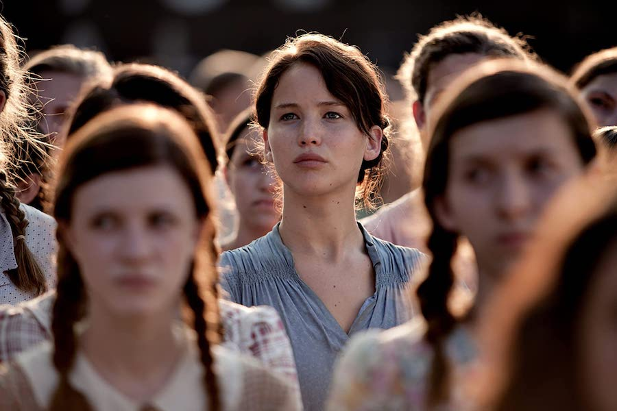 Lionsgate Play Forms Partnership With Indonesia's Telkomsel