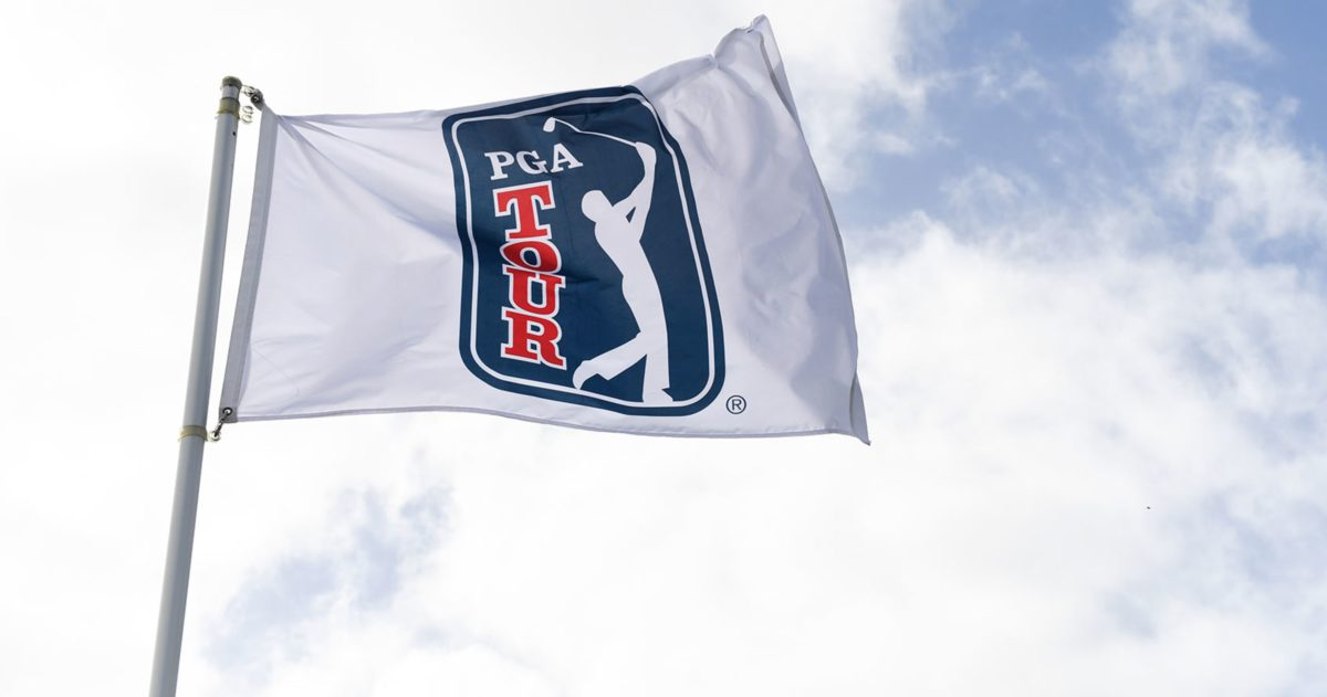 ESPN+ Secures First-Ever Streaming Rights to PGA Tour, Including Branded SVOD Service
