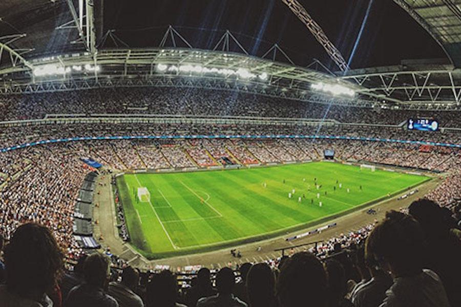 Study: $2 Billion Asian Sports Media Revenue Loss in 2020