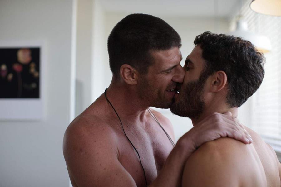 Breaking Glass Sets Home Release Dates for Israeli LGBTQ Drama '15 Years'