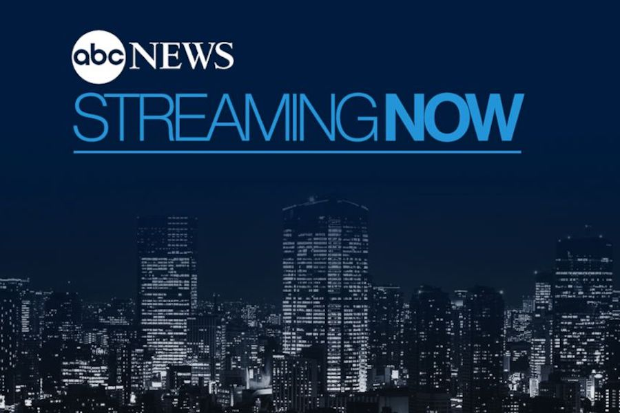 ABC News Live-Streaming Service Expands Distribution