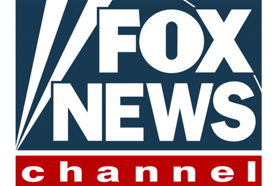 Free Speech in a Pandemic: Fox News Fighting Misinformation Lawsuit